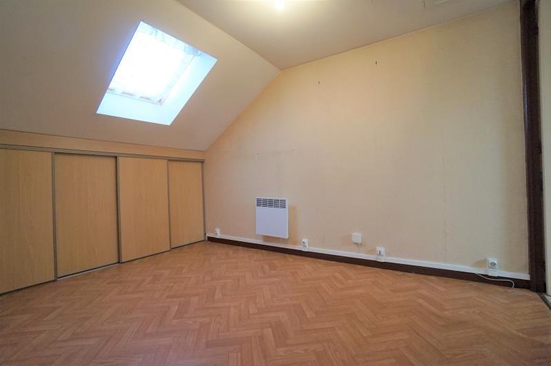 Sale house / villa Le mans 184200€ - Picture 2