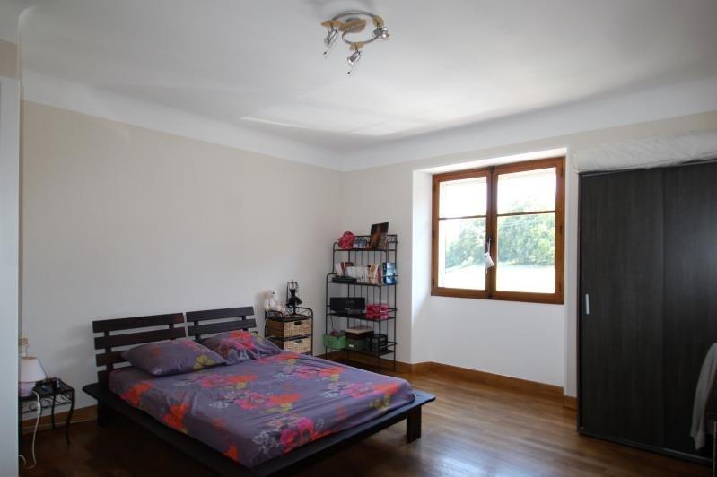 Vendita appartamento La ravoire 198000€ - Fotografia 3