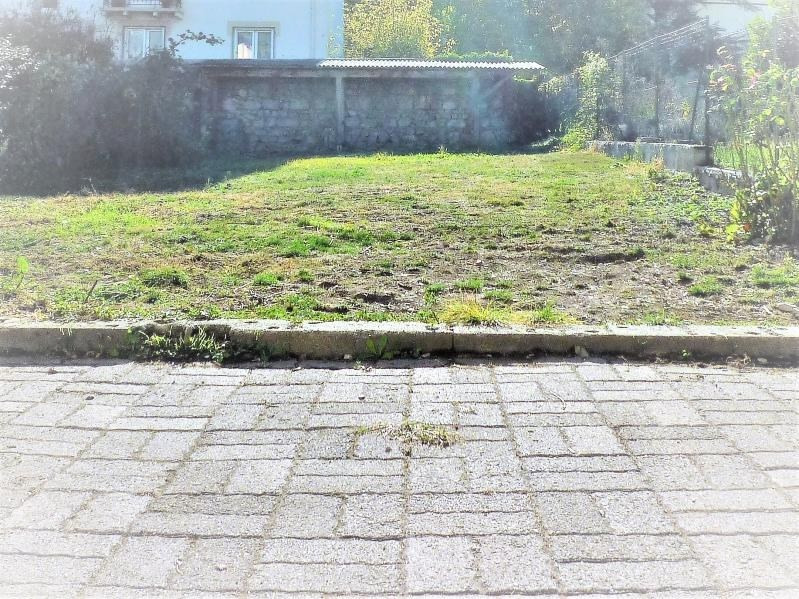 Vente maison / villa Culoz 200000€ - Photo 7