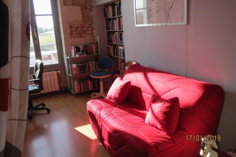 Sale house / villa Champdeniers st denis 157900€ - Picture 4
