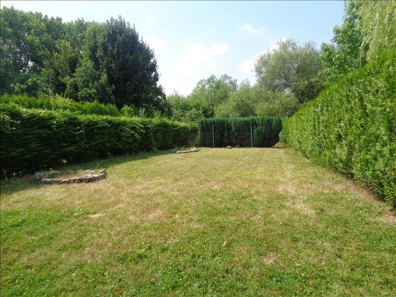 Sale house / villa Bethune 112000€ - Picture 6