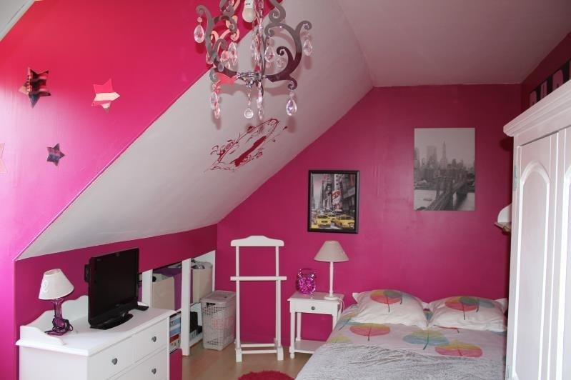 Revenda casa Maintenon 249100€ - Fotografia 13