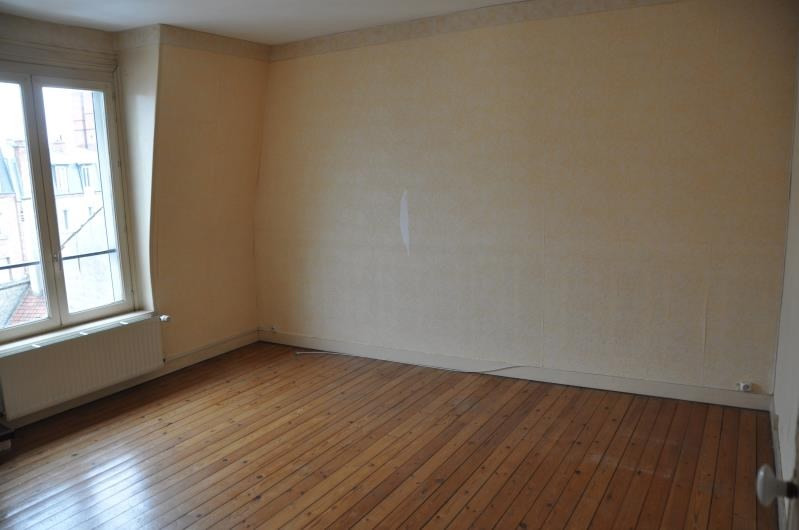 Vente appartement Soissons 69 000€ - Photo 1