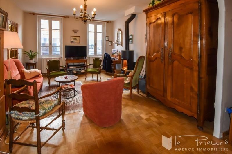 Vendita casa Albi 250000€ - Fotografia 2