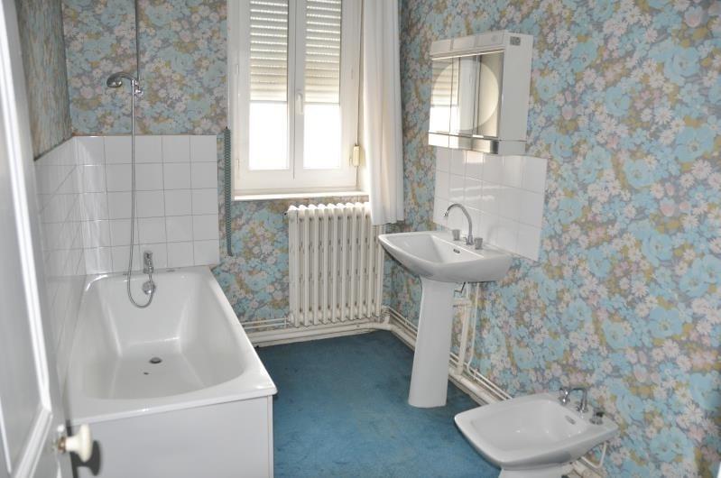 Vente maison / villa Soissons 169000€ - Photo 5