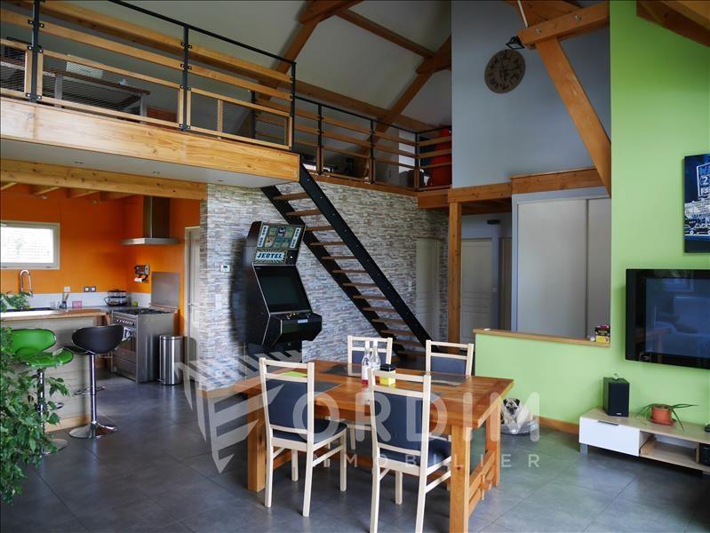 Sale house / villa Sancerre 199000€ - Picture 2