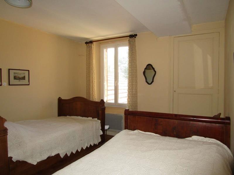 Vente maison / villa Mussidan 138500€ - Photo 8
