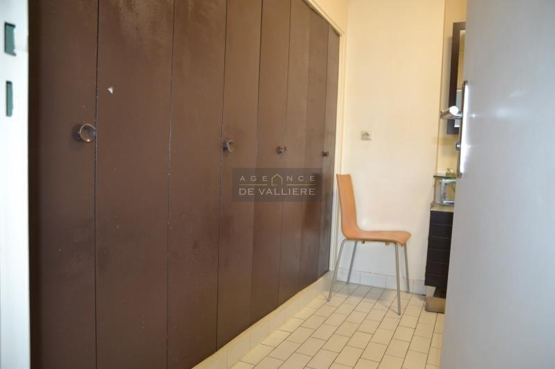 Vente appartement Rueil malmaison 220000€ - Photo 5