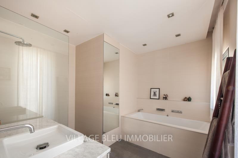 Vente de prestige maison / villa Asnieres sur seine 1145000€ - Photo 8