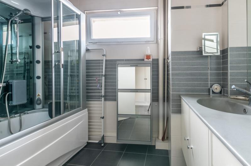Immobile residenziali di prestigio appartamento Paris 15ème 1790000€ - Fotografia 8
