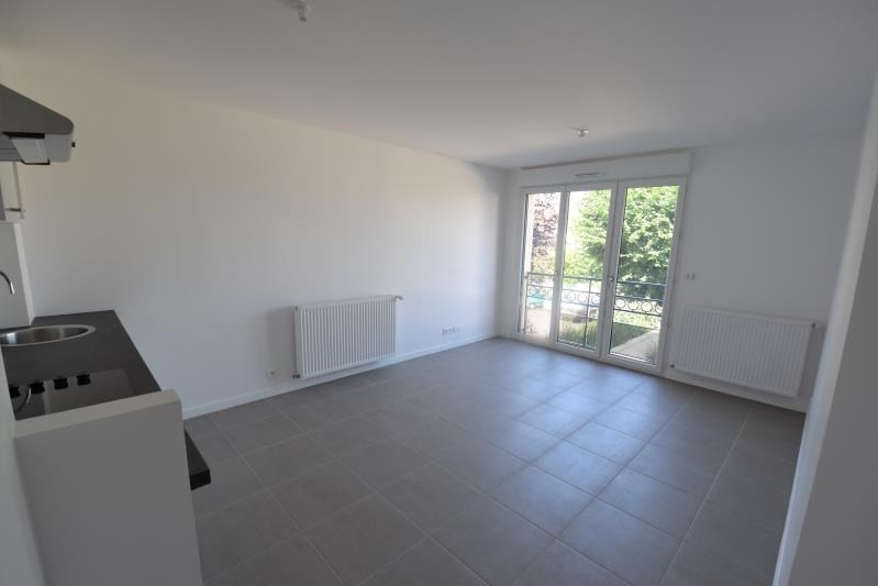 Revenda apartamento Sartrouville 275500€ - Fotografia 2
