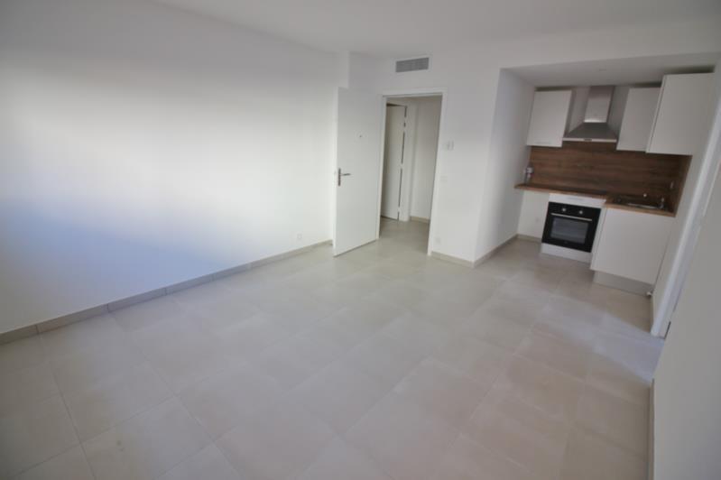 Location appartement Speracedes 640€ CC - Photo 8
