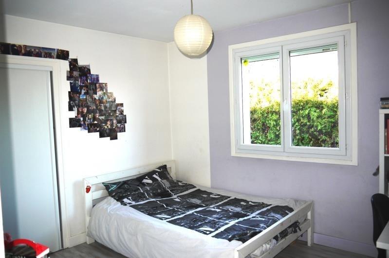 Vente maison / villa Condrieu 263000€ - Photo 4