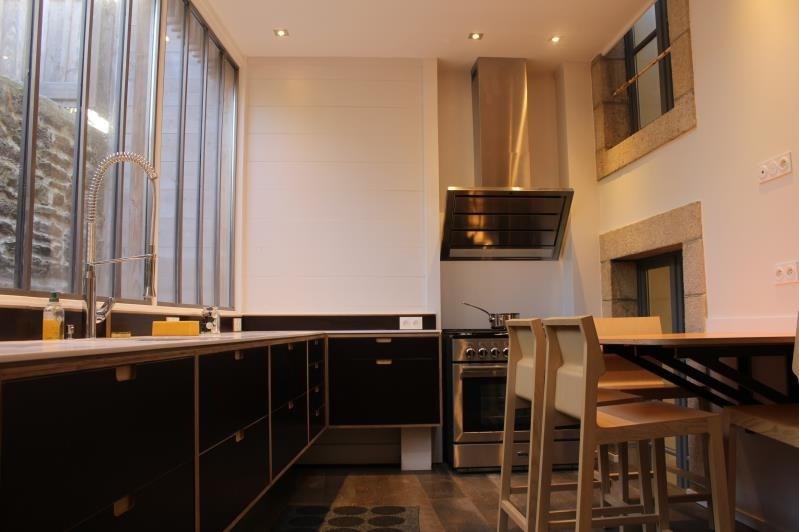 Deluxe sale house / villa Quimper 819000€ - Picture 3