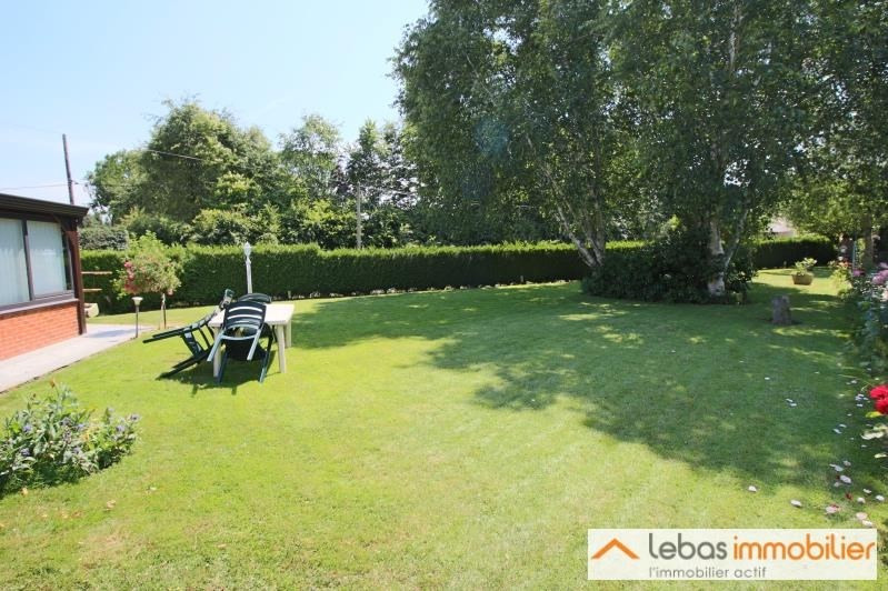 Sale house / villa Yerville 178000€ - Picture 3