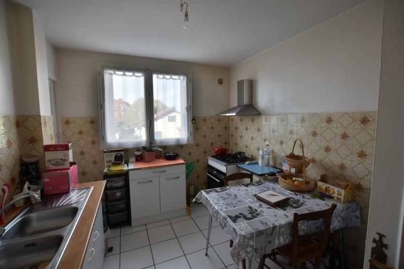 Vente appartement Pau 104000€ - Photo 6