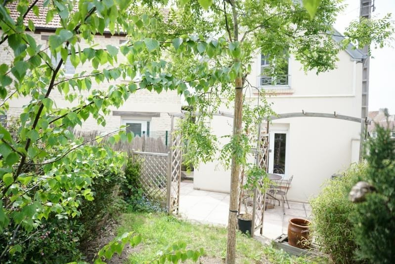Location maison / villa Caen 670€ CC - Photo 1