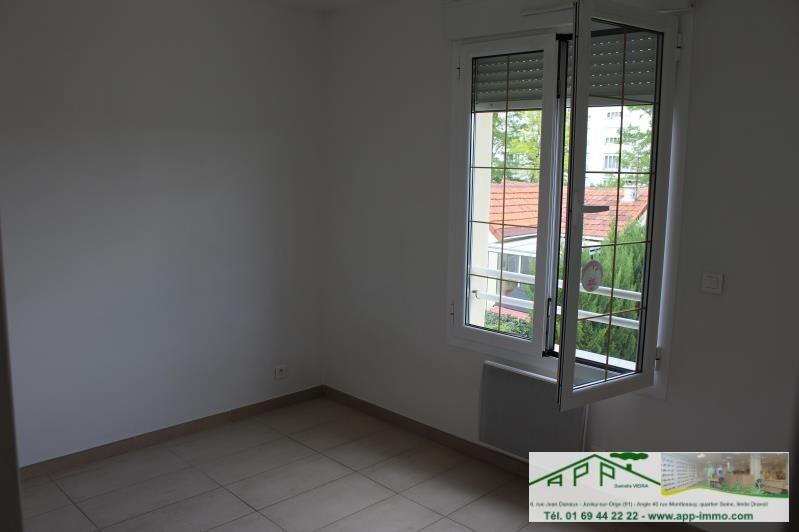 Location appartement Vigneux sur seine 845€ CC - Photo 2