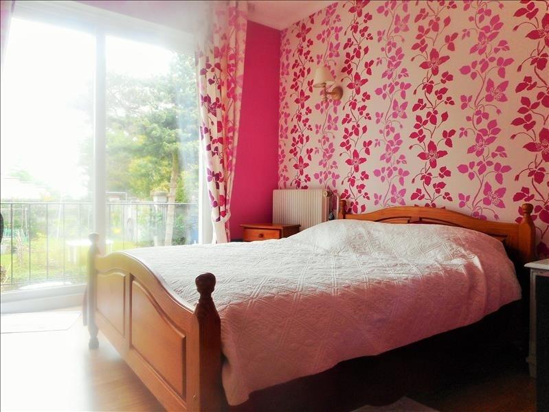 Vente maison / villa Bethune 230000€ - Photo 8