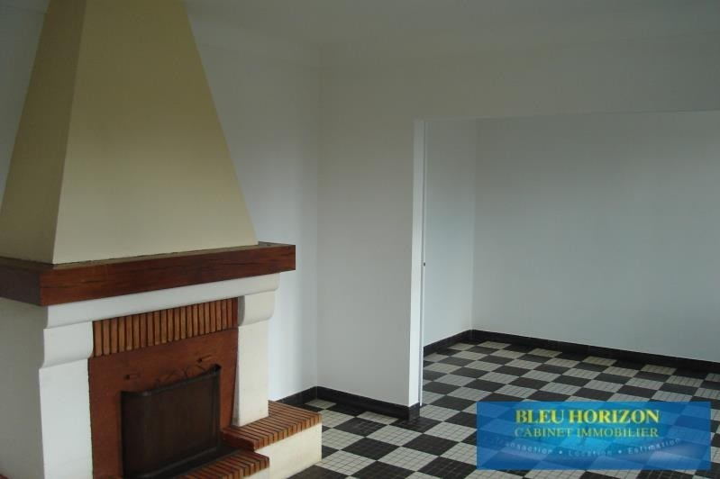 Rental house / villa Port st pere 687€ CC - Picture 4