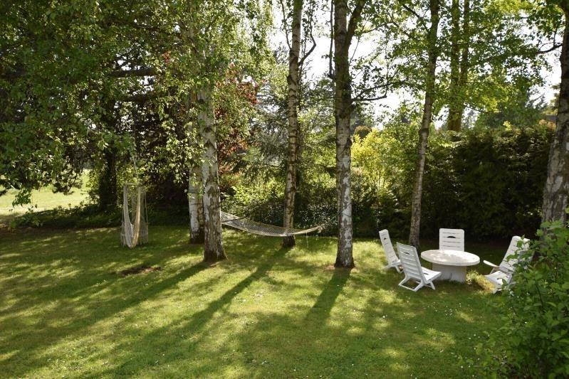 Vente de prestige maison / villa St nom la breteche 1230000€ - Photo 6