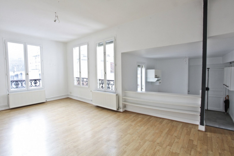 Vente appartement Paris 10ème 700 000€ - Photo 4