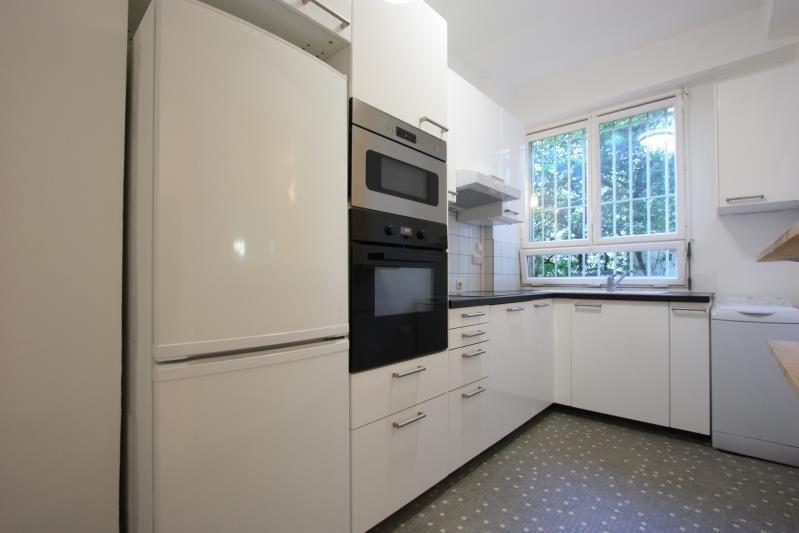 Location appartement Paris 15ème 2295€ CC - Photo 3