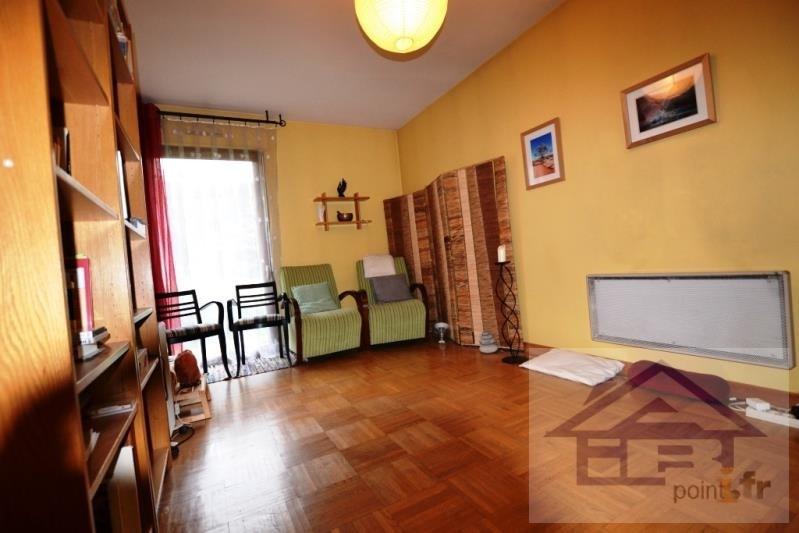 Vente maison / villa Fourqueux 931500€ - Photo 5