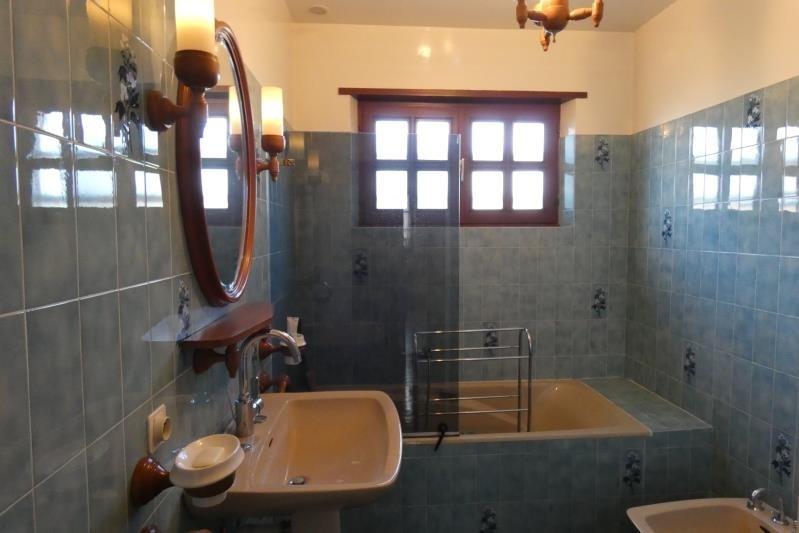 Sale house / villa Conches en ouche 158000€ - Picture 8