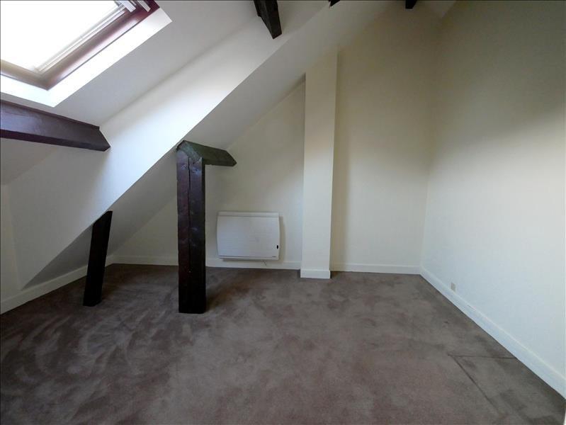 Location appartement Rueil malmaison 807€ CC - Photo 7