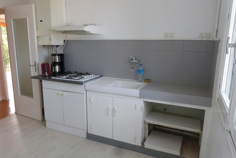 Location appartement Billere 600€ CC - Photo 3