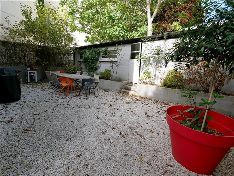 Deluxe sale house / villa Garches 1 195 000€ - Picture 7
