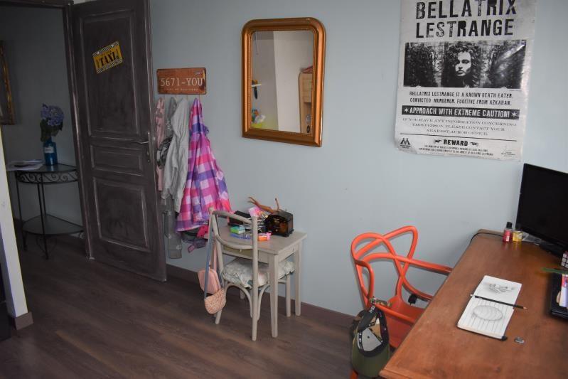 Appartement romainville - 5 pièce (s) - 87 m²