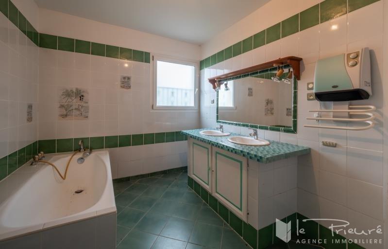 Venta  casa Albi 265000€ - Fotografía 8