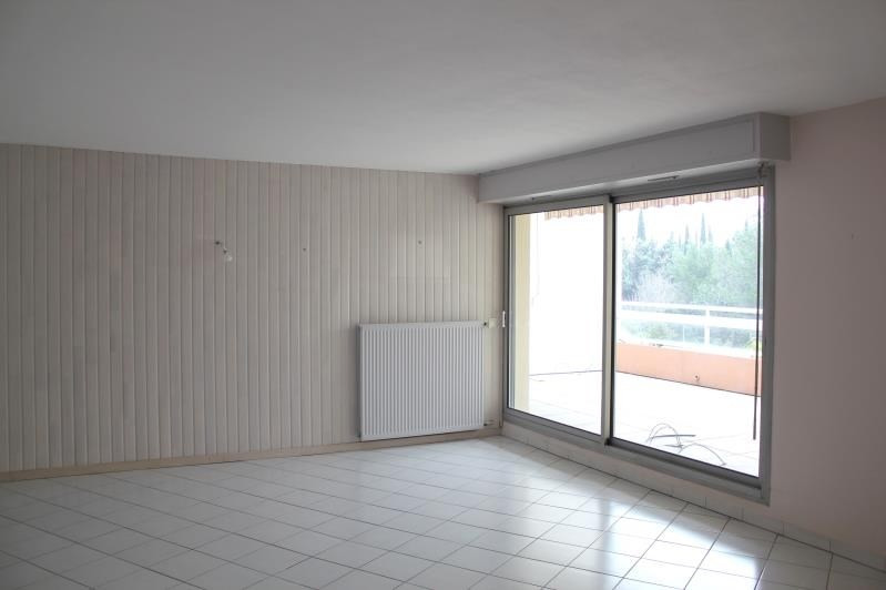Vente appartement Villeneuve les avignon 260 000€ - Photo 4