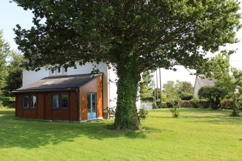 Vente maison / villa Moelan sur mer 199500€ - Photo 3