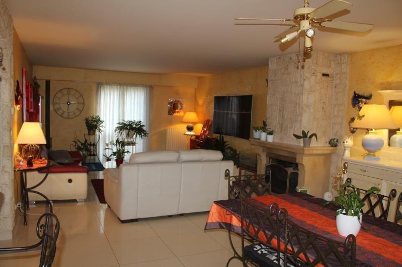 Vendita casa Carrieres sur seine 945000€ - Fotografia 3