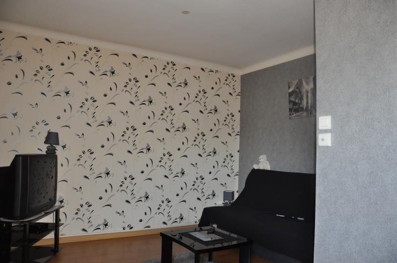 Sale apartment Oyonnax 80 000€ - Picture 10