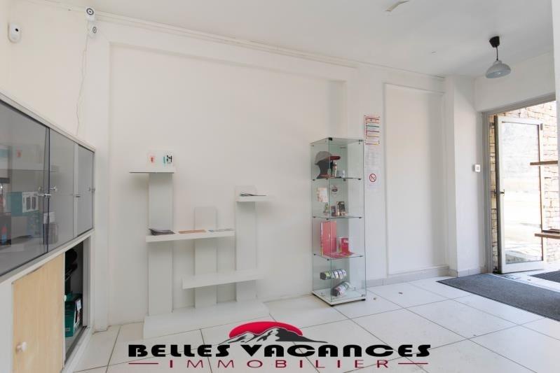 Sale empty room/storage Bourisp 75000€ - Picture 5
