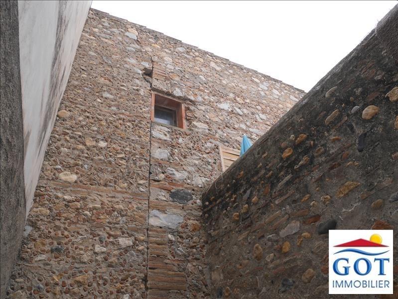 Venta  casa Claira 50000€ - Fotografía 5