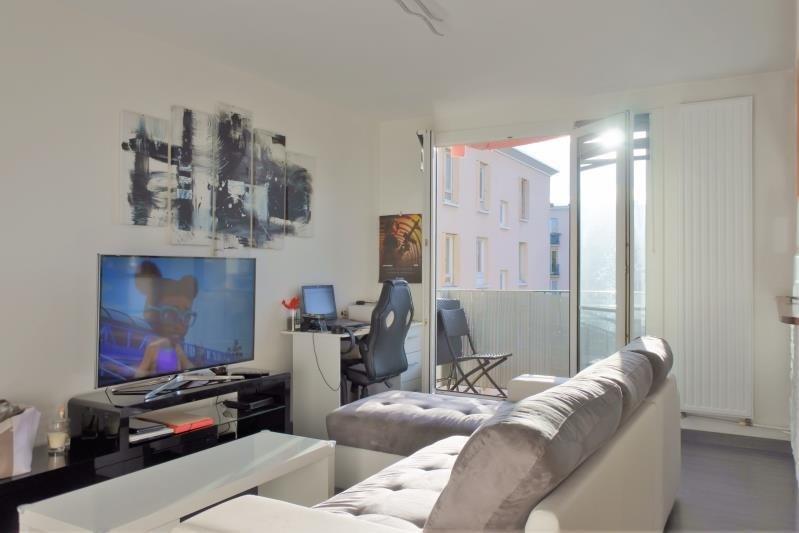 Vente appartement Rueil malmaison 294000€ - Photo 3