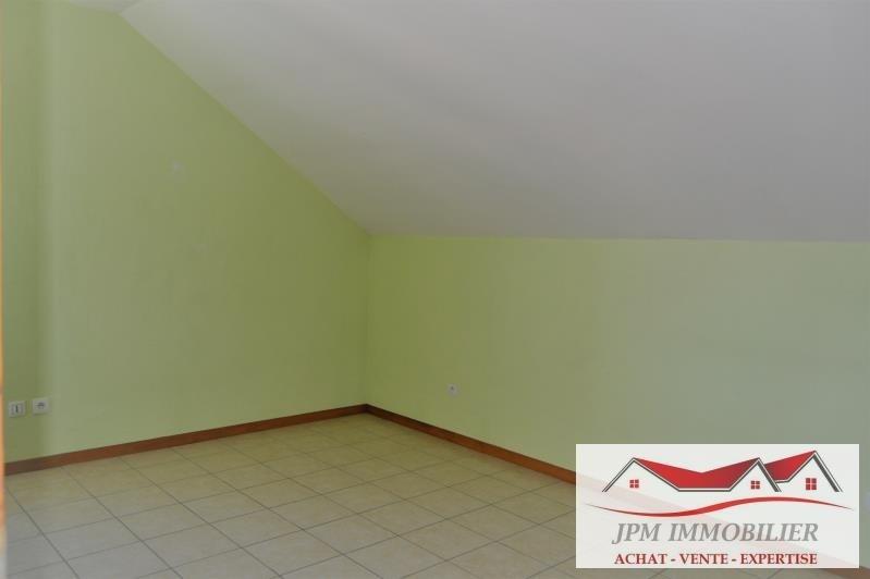 Vente appartement Scionzier 139500€ - Photo 2