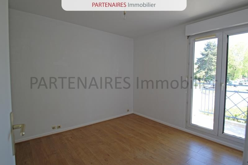 Vente appartement Le chesnay 319 000€ - Photo 3