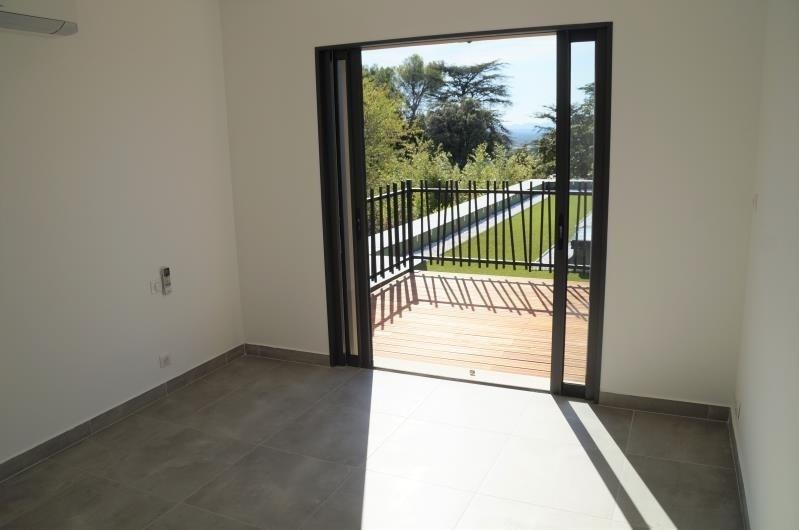 Rental house / villa Villeneuve les avignon 2900€ CC - Picture 9