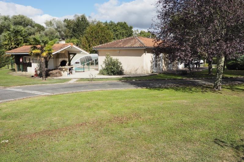 Sale house / villa Cavignac 345000€ - Picture 1