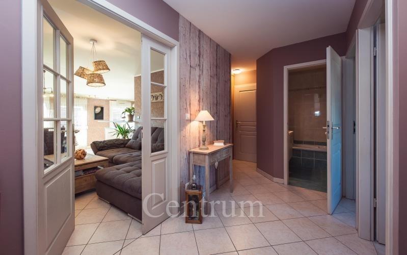 Vendita appartamento Bousse 189000€ - Fotografia 4