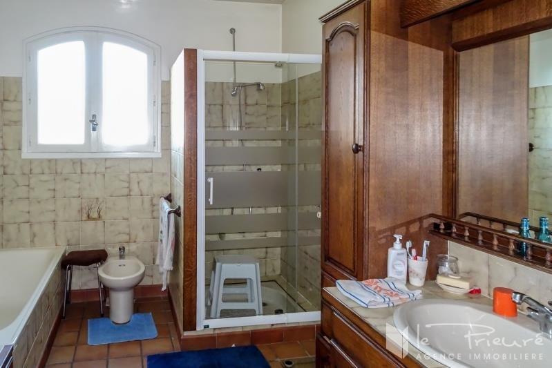 Vente maison / villa Lescure d'albigeois 265000€ - Photo 8