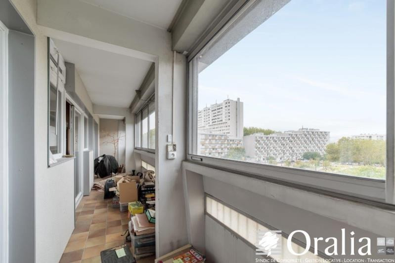 Vente appartement Caluire et cuire 285 000€ - Photo 7