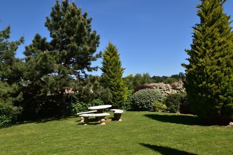 Vente de prestige maison / villa St nom la breteche 1235000€ - Photo 6