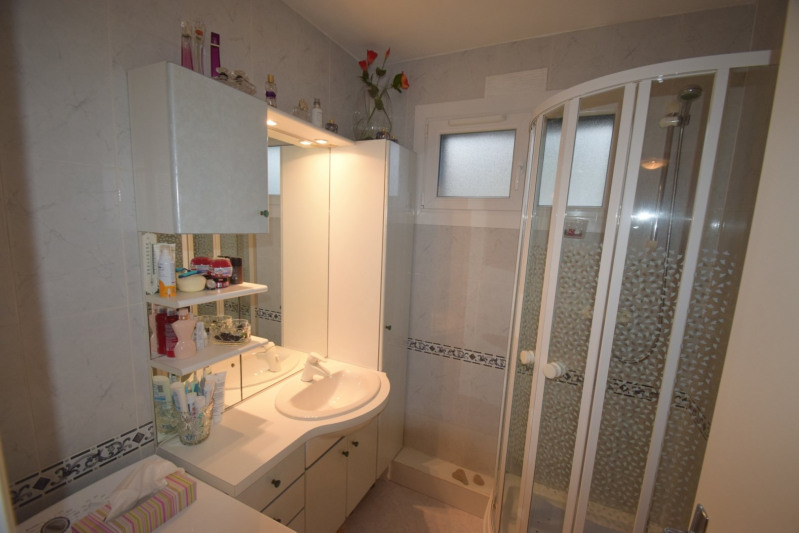 Vente appartement St lo 86500€ - Photo 5